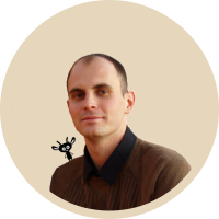Rafał Niemczyk copywriter
