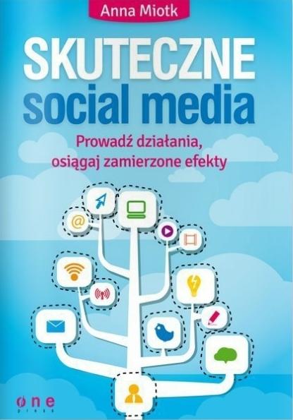 skuteczne social media