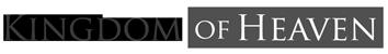 KofH-logo