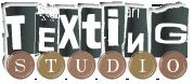 Texting Studio - copywriter, copywriting, teksty reklamowe